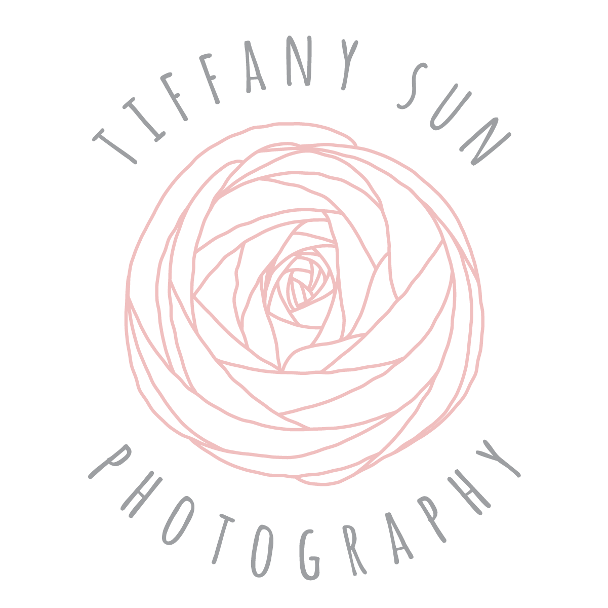 Tiffany Sun // Portrait + Wedding Photographer